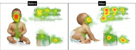 think-eye-tracking-example-baby1-449x167